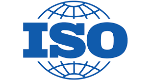 ISO 17020 Ile ISO 17025 Farklar
