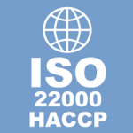 ISO 22000 ve HACCP Maliyetleri