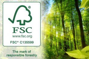 FSC Sistemi Kurma
