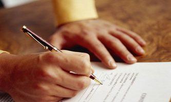 ISO 9001 zorunlu dokümanlar