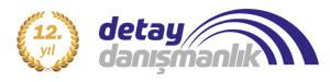 detay logo 12yil