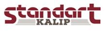 Standart kalıp logo