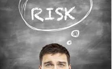 Risk Temelli Düşünme Nedir
