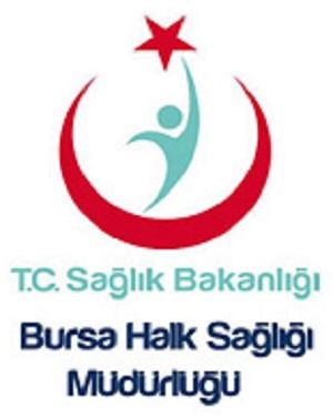 BHSM logo