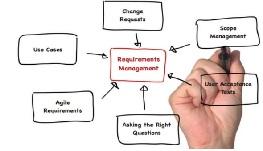 ISO 9001 değişiklik yönetimi süreci