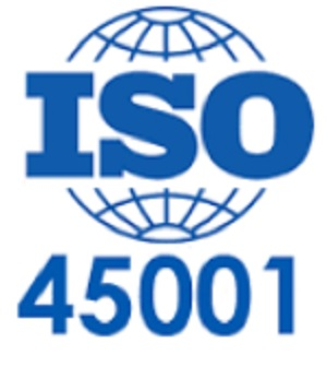 ISO 45001 geliyor