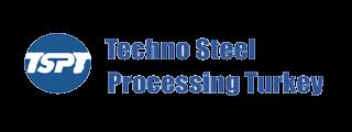 techno steel processing turkey