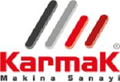 karmakmakina logo