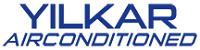 yilkar logo