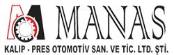 manas kalp logo