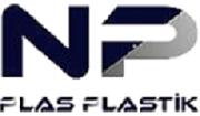 np plas logo