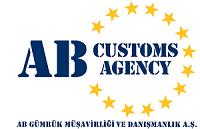 ab gumrukleme logo