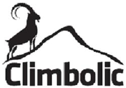 climbolic logo