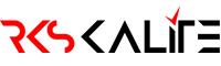 rks kalite logo 1