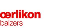 logo oerlikon balzers