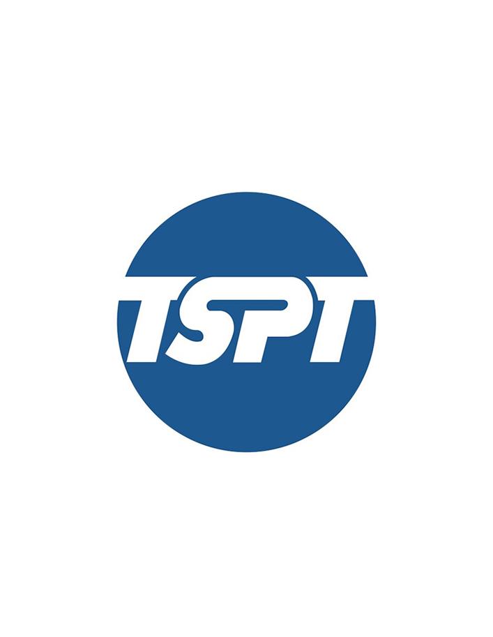 TSPT portfolyo