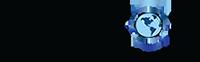 artekon logo