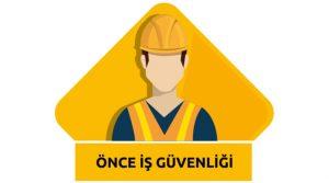 az tehlikeli işyerlerinde iş sağlığı ve güvenliği
