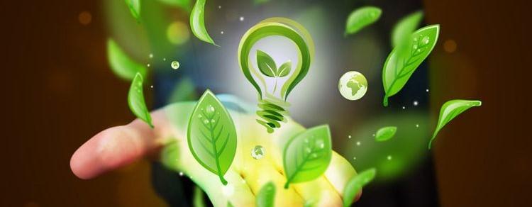 ISO 50001:2018 Enerji Yönetim Sistemi