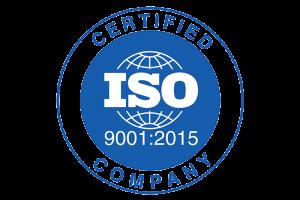 ISO 9001:2015 Kalite Yönetim Sistemi Temel Eğitimi - Detay Danışmanlık