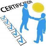 ISO 17024 Personel Belgelendirme Akreditasyon Standardı Temel Eğitimi