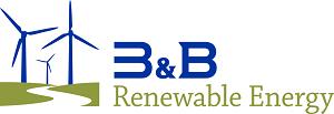 barga bayramoglu logo