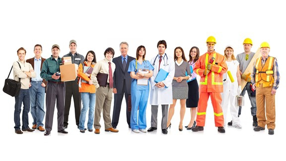 İşyeri Sağlık ve Güvenlik Birimi Kurma Yükümlülüğü