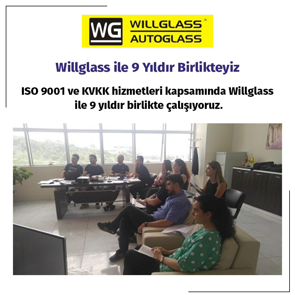 p10 willglass