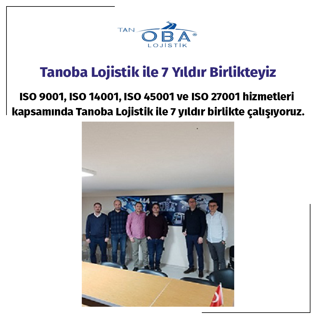 p12 tanobalojistik