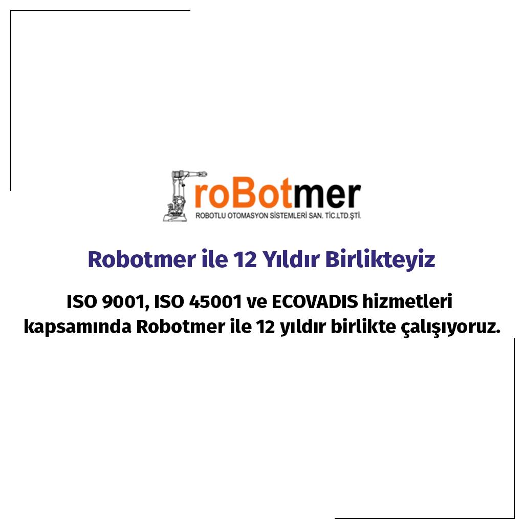 p17 robotmer