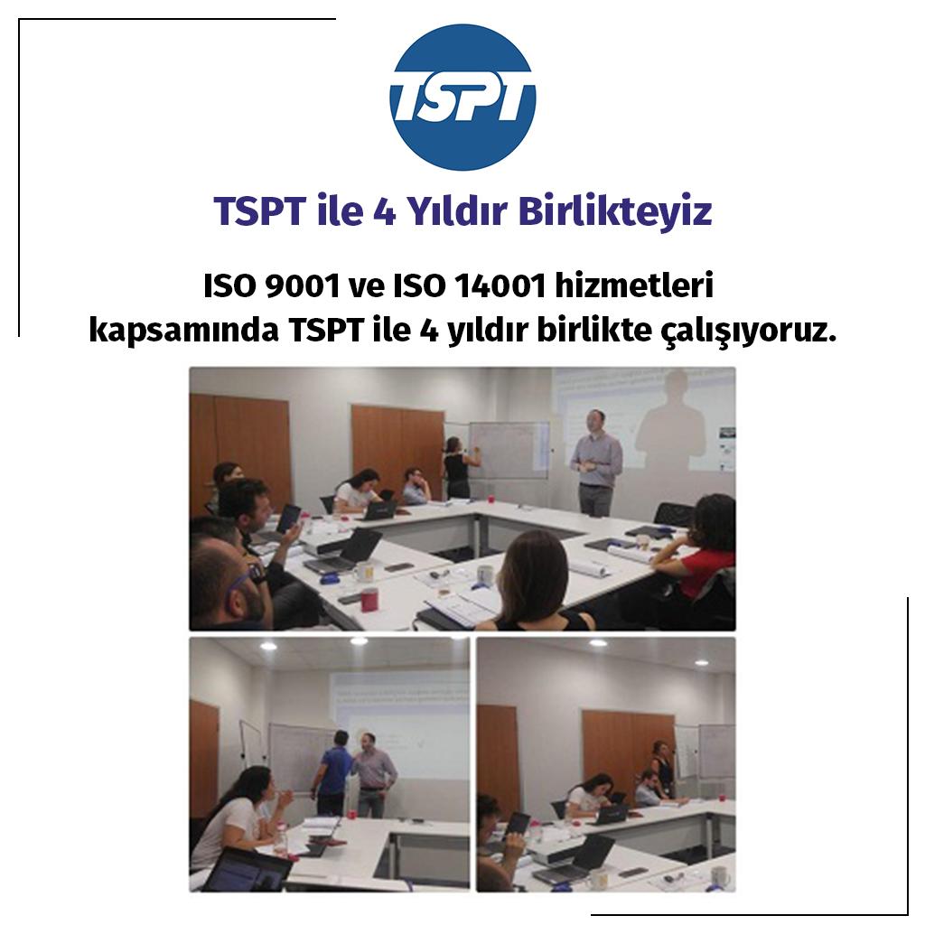 p7 tspt