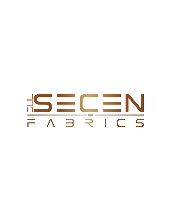 secil tekstil portfolyo