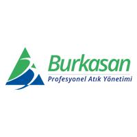 burkasan logo ref