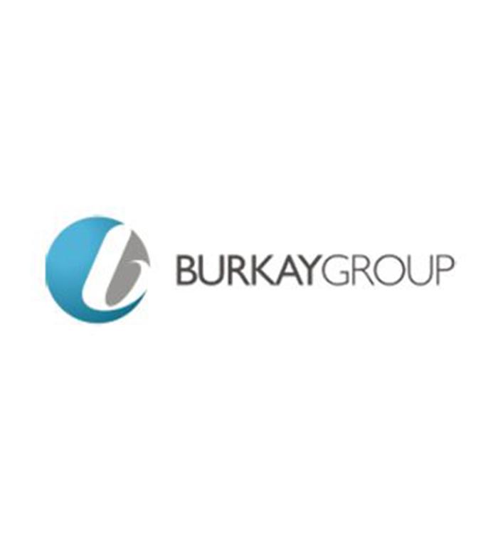 Burkay Group