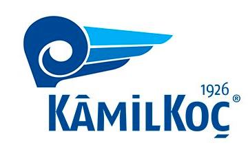 kamilkoc logo 360x240 1