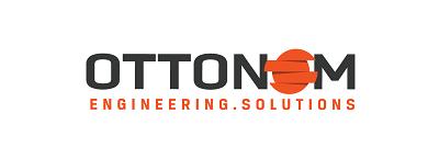 OTTONOM Logo