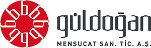 guldogan tekstil logo