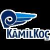 01-kamil-koc-logo