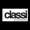 classi-interior-ref