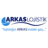 logo-arkaslojistik-homepage-3