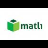 logo-matli-homepage-2