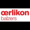 oerlikon-balzer-logo-png