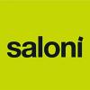 saloni-logo