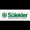 sulekler-logo-ref