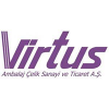 virtus-logo