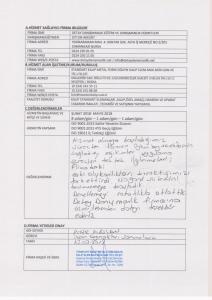 STANDART KALIP REF.MEK.(GELEN)-page-001