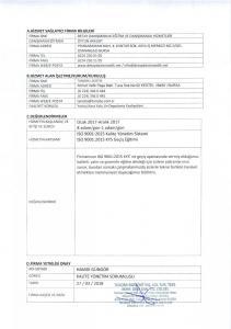 TANOBA REFERANS MEKTUBU GELEN-page-001
