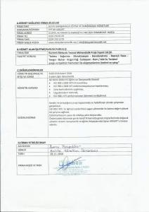 burmek-referans-mektubu